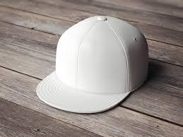snapback selbst designen snapback caps selbst gestalten kalaydoskop