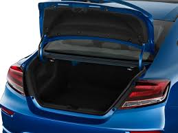 image 2014 honda civic coupe 2 door cvt ex l trunk size 1024 x