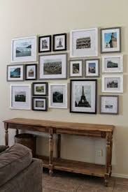 Photography Home Decor Best 25 Travel Gallery Wall Ideas On Pinterest Travel Wall