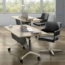 Collapsible Boardroom Table China Metal Portable Collapsible Sturdy Folding Table Henan