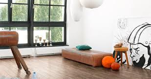 Ash Laminate Flooring Hdf Wide Laminate Flooring Residential Pefc Certified