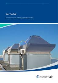 Master Flow Power Roof Ventilators Roof Fans U0026 Masterflow Chimney Roof Caps U0026 Other Accessories