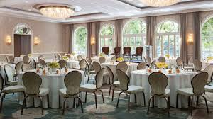 Halls For Rent In Los Angeles Los Angeles Event Venues U0026 Meeting Space Four Seasons Hotel
