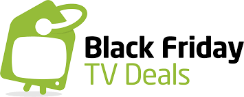 best black friday tv deals 2017 black friday tv deals direct deals from all of the top uk tv