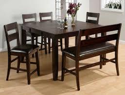 Rent A Center Dining Room Sets Dining Room Sets For Rent Home Decorating Interior Design Ideas