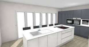 kitchen fitters preston kitchen refurbishment