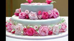 best cake best birthday cake in the world