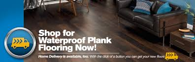 Laminate Flooring Outlet Store Flooring Modesto Ca