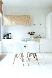 chaises de salle manger pas cher chaise pas cher salle manger table de cuisine pour ensemble