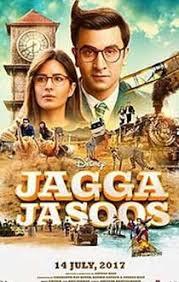 hindi movie reviews behindwoods com