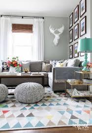 61 family friendly living room interior ideas living room