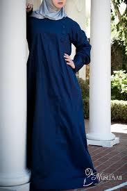 Baju Muslim Ukuran Besar tips memilih ukuran baju pakaian dalam pria mautips ukuran baju