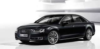 audi car specifications audi cars specs pictures prices on auto power