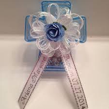 baptism recuerdos shop personalized rosary on wanelo