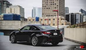 modified lexus is300 lexus u2013 m g reviews