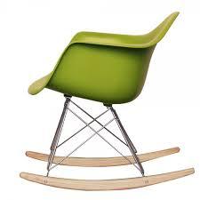 Rocking Chair Runners Plastic Rocking Chair U2013 Massagroup Co