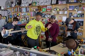gucci mane tiny desk masta ace performs born to roll for npr tiny desk concert xxl