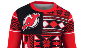 the best sweaters buy the best nhl sweaters in your favorite team heavy com