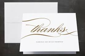thank you card for wedding gift wedding guide how to word wedding thank you cards