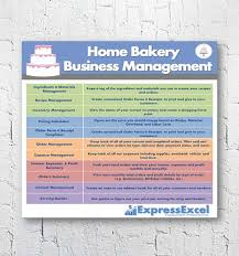 Decorating Cakes At Home Best 25 Cake Business Ideas On Pinterest Home Bakery Business