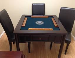 table stimulating modern poker tables admirable interesting