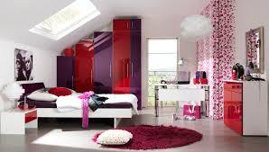 jugendzimmer dachschräge dachschraege kinderzimmer maedchen fern auf moderne deko ideen in