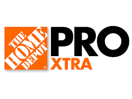 spring black friday home depot event home depot pro xtra pre black friday sale ptr