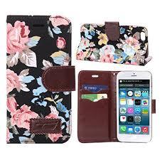 black friday amazon iphone 6 98 best iphone 6 case images on pinterest rhinestones henna and