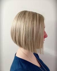undercut bob 26 swing bob haircut ideas designs hairstyles design trends