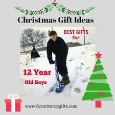 best gifts and toys for 18 year old boys boys gift and recipes