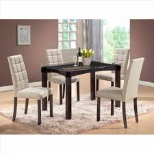 dining room furniture sets dinning dining room chairs for sale dinette sets dining room