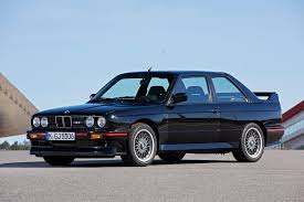 lexus v8 in bmw e30 we hear 2016 bmw m2 special edition could adopt e30 m3 styling cues