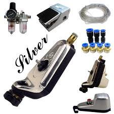 aliexpress com buy solong tattoo neuma style pneumatic rotary