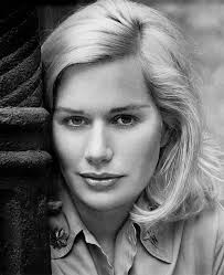 sally kellerman alchetron the free social encyclopedia