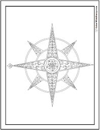 symmetry coloring pages 73 rose coloring pages customize pdf printables