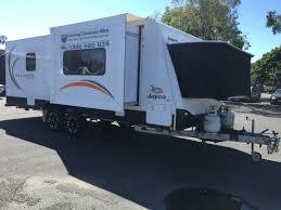 jayco expanda 21 64 1 outback caravan hire luxury caravan hire