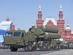 Putin S Plane by Russia U0027s S 400 Missile And Putin U0027s Iron Dome Foreign Policy Blogs