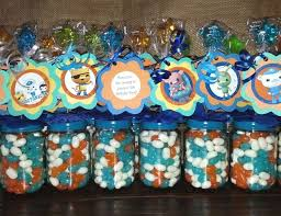octonauts party supplies octonauts party ideas for a boy birthday catch my party