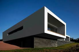 u house is a sustainable residence for pro surfer josé gregório in