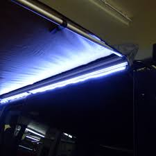 rv awning lights exterior cheap solar lights outdoor rv awning led porch light supreme