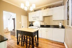 narrow kitchen island with seating outofhome