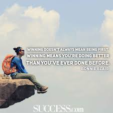 inspirational quote victory 13 motivational quotes about winning success