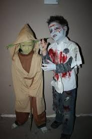 Zombie Halloween Costumes Adults Zombie Costumes Ideas Kids Google Halloween