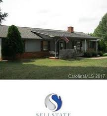 3 bedroom houses for rent in statesville nc houses for rent in statesville nc 12 rentals hotpads