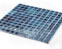 tile backsplash adhesive mat peel and stick wall tiles 10