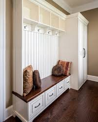 mudroom design ideas mud room ideas design accessories pictures zillow digs zillow