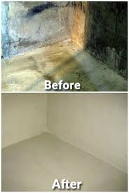 Waterproof My Basement by 351 Best When I Get My Basement Finished Images On Pinterest