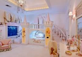 princess bedroom ideas crafty ideas princess bedroom ideas bedroom ideas
