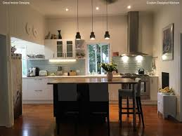 Designer Kitchens Brisbane 18 Best Ikea Kitchens Interiors Images On Pinterest A Small
