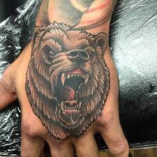 hand tattoos for men tattoo and tatoos